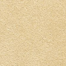 Fabrica Bodega Bay Sandstone 807BY751BY