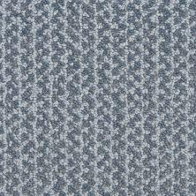 Fabrica Gramercy Hydrangea 821GM556GM