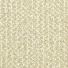 Fabrica Gramercy Ivy Wall 821GM646GM