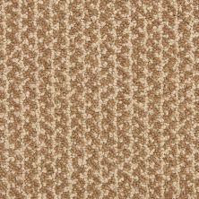 Fabrica Gramercy Ruggles 821GM888GM