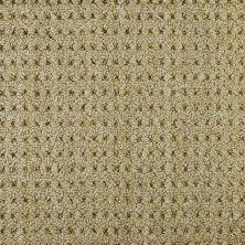 Fabrica Savanna Weave Rhodes Grass 824SW157SW