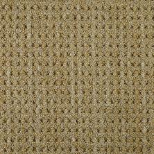Fabrica Savanna Weave Acacia 824SW178SW