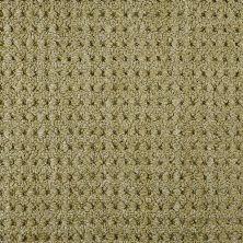 Fabrica Savanna Weave Herb 824SW651SW