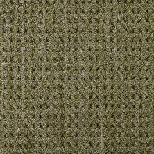 Fabrica Savanna Weave Bermuda 824SW687SW