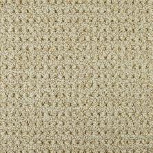Fabrica Savanna Weave Congo 824SW717SW