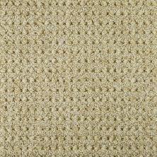 Fabrica Savanna Weave Clover 824SW726SW