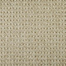 Fabrica Savanna Weave Mesquite 824SW728SW