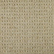 Fabrica Savanna Weave Forb 824SW737SW