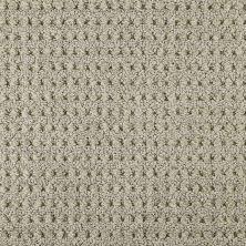 Fabrica Savanna Weave White Sage 824SW739SW
