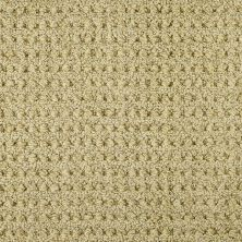 Fabrica Savanna Weave Tundra 824SW741SW