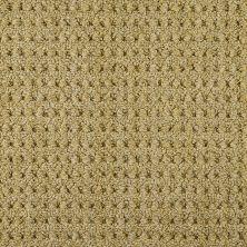 Fabrica Savanna Weave Rattan 824SW752SW