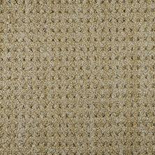 Fabrica Savanna Weave Grassland 824SW767SW