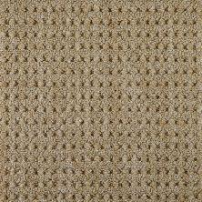 Fabrica Savanna Weave Prairie Grass 824SW867SW