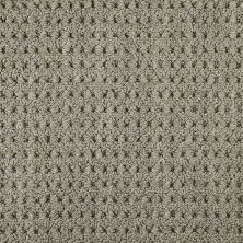 Fabrica Savanna Weave Cerrado 824SW869SW