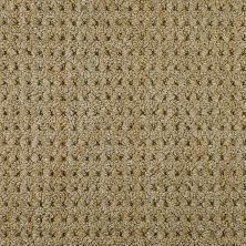 Fabrica Savanna Weave Jute 824SW871SW