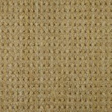 Fabrica Savanna Weave Star Grass 824SW872SW