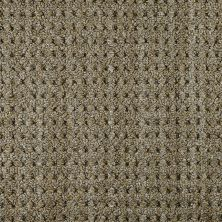 Fabrica Savanna Weave Chaparral 824SW898SW