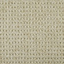Fabrica Savanna Weave Amazon 824SW919SW