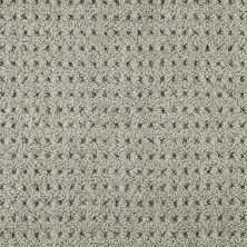 Fabrica Savanna Weave Bogota 824SW925SW