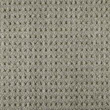 Fabrica Savanna Weave Steppe 824SW959SW