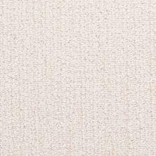 Fabrica Hyperian Coronado Cream 851HYHY01