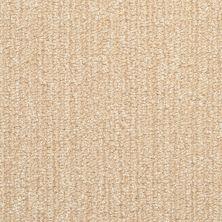 Fabrica Hyperian Fennel Seed 851HYHY04