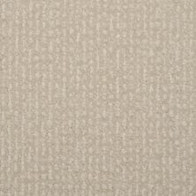 Fabrica Donegal Cultured Pearl 853DGDG11