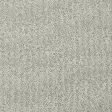Fabrica Savoy NEEDLEPOINT 89SY8918