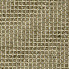 Fabrica Tribeca FORDHAM UNIVERS 901TRTR08