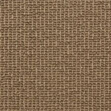 Fabrica Needle Point Basket Weave 905NE898NE
