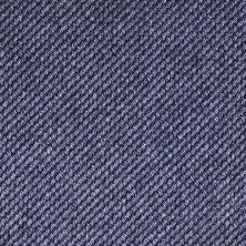 Fabrica Bling Oceans 987BL136BL