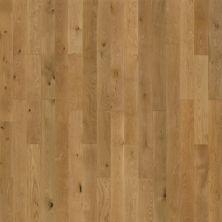 Hallmark Crestline Natural Patina & Worn Geneva Oak NTRLTNWRN_GNVK
