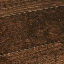 Hallmark Silverado Rustic Stout Birch RSTC_STTBRCH