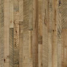 Hallmark Organic 567 Weathered, rustic and aged Cassia Maple WTHRCNDGD_CSSMPL
