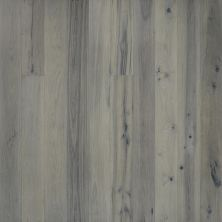 Hallmark True Weathered, rustic and aged Jasmine Hickory WTHRCNDGD_JSMNHCKRY