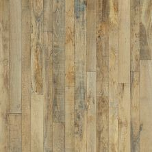 Hallmark Organic 567 Weathered, rustic and aged Noni Oak WTHRCNDGD_NNK
