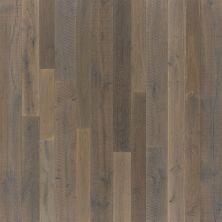 Hallmark Crestline Weathered, rustic and aged Marigold Oak WTHRCNDGD_MRGLDK