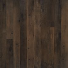 Hallmark True Weathered, rustic and aged Neroli Oak WTHRCNDGD_NRLK