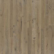 Hallmark Organic 567 Weathered, rustic and aged Pekoe Oak WTHRCNDGD_PKK