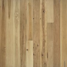 Hallmark True Weathered, rustic and aged Orange Blossom Hickory hardwood WTHRCNDGD_RNGBHRDWD