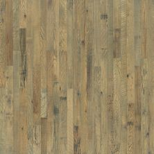 Hallmark Organic 567 Weathered, rustic and aged Saffron Red Oak WTHRCNDGD_SFFRNRDK