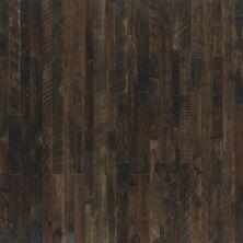 Hallmark Organic 567 Weathered, rustic Dark WTHRDRSTC_DRK