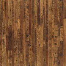 Hallmark Organic 567 Weathered, rustic Moroccan Hickory WTHRDRSTC_MRCCNHCKRY