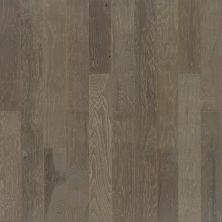 Hallmark Chaparral Weathered, rustic Pendleton Hickory WTHRDRSTC_PNDLTNHCKRY