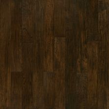 Hallmark Chaparral Weathered, rustic Sagebrush Hickory WTHRDRSTC_SGBRHHCKRY
