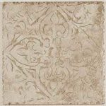 Happy Floors Pietra-d-assisi Beige PTRDBG88