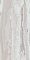 Happy Floors Exotic-stone Artic XTCSRTC1224