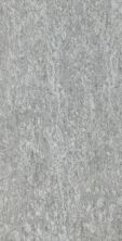 Happy Floors Luserna Semi-Polished Grigio LSRNG1224