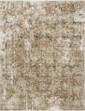 Loloi Theia THE-02 TAUPE / GOLD 11'6″ x 16'0″ THEITHE-02TAGOB6G0