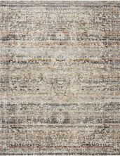 Loloi Theia THE-03 TAUPE / MULTI 11'6″ x 16'0″ THEITHE-03TAMLB6G0